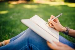 Biographisches Schreiben