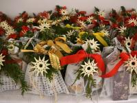 k-Geschenktüten am 11.12.19 7