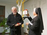 k-Georg Knör 40 J. Nikolaus 11.12.19 3