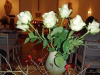 k-Weihnachtsessen Ritaschwestern 11.12.19 Godie 3
