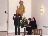 k-Weihnachtsessen Ritaschwestern 11.12.19 Godie 2