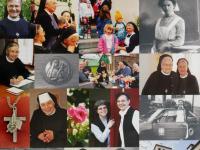 Lebenszeichen Ritaschwestern Mai 21 (Groß)