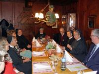 SOS Familie 08.10.20 3 Ratskeller (Kopie)