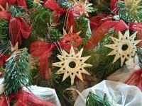 k-Geschenktüten am 11.12.19 1